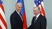 چه موضوعاتی در دیدار پوتین و بایدن مطرح خواهند شد؟