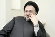محمدعلی ابطحی خطاب به رییسجمهور: آقای روحانی وزیر با نمکت را عوض کن