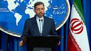 هرگونه فعالیت انتخاباتی در وزارت امور خارجه خلاف اساسنامه و غیرقانونی است
