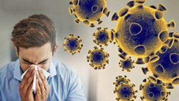 آیا ویروس کرونا بر کبد تاثیر میگذارد؟