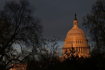 نامه ۲۲ تن از نمایندگان مجلس آمریکا به بلینکن / هرگونه توافق با ایران باید به کنگره ارائه شود