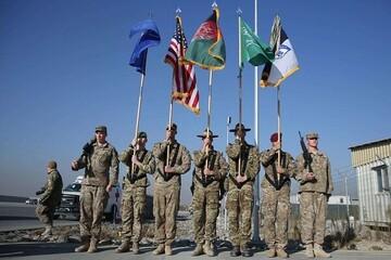 ناتو با هدف ایجاد پایگاه آموزشی برای نظامیان افغان با قطر رایزنی میکند