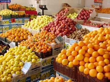 خوردن کدام قسمت سیب باعث مرگ انسان میشود؟