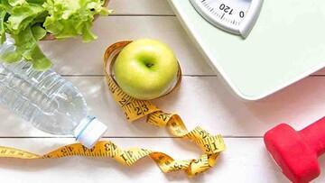 آشنایی با ۷ اشتباه رایج که از کاهش وزن جلوگیری میکنند