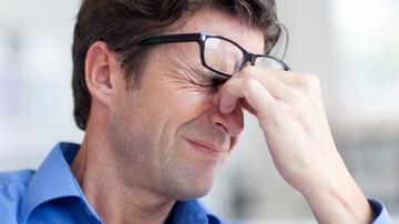 با نحوه درمان ۱۰ نوع سردرد آشنا شوید