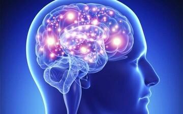 اولین بیماری که داروی آلزایمر را دریافت کرد / عکس