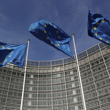 حقوقدانان بینالمللی خواستار تحریم رژیم آل خلیفه از سوی اتحادیه اروپا شدند