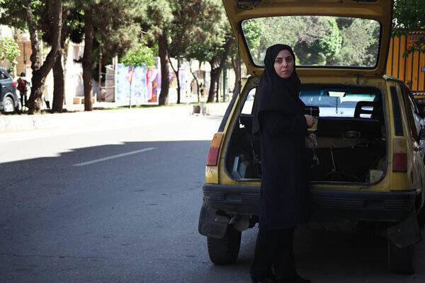 استقبال چشمگیر از مستند سینمایی مهین، اولین قاتل سریالی زن ایرانی