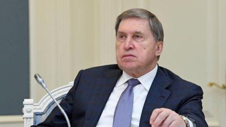 رابطه مسکو- واشنگتن به نقطه بحران نزدیک است
