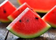 چرا نباید در شب هندوانه بخوریم؟ + معایب