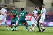 یکی از قدرتهای بلامنازع آسیا هستیم / تیم ایران یکی از شانسهای اصلی صعود به جامجهانی خواهد بود