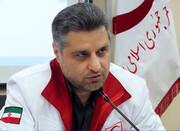 افزایش مسافران مشکوک به کرونا در ایران