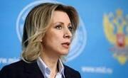 انتقاد مسکو از راهبرد ضدروسی اروپا