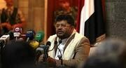 انصارالله یمن برای مذاکره با ائتلاف متجاوز عربی اعلام آمادگی کرد