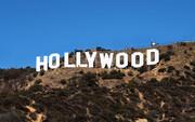محدودیتهای کرونایی در هالیوود برداشته شد