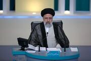 گمانه زنیها درباره کابینه رئیسی / دولتی که مایل نیست کابینهای یکدست اصولگرا از خودش به نمایش بگذارد
