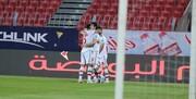 پاداش صداوسیما به اعضای تیم ملی فوتبال + مبلغ پاداش
