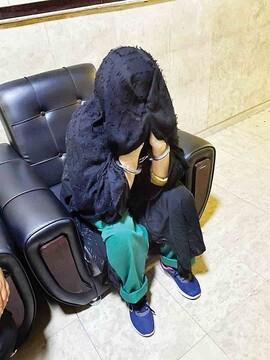 سرقتهای سریالی زن تهرانی برای تهیه جهیزیه دخترش / سالمندان پولدار طعمه شدند