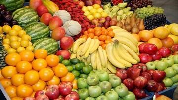 پشت پرده گرانی میوههای تابستانه