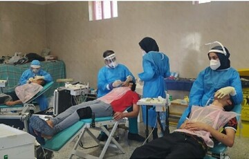 بیدندانی در ایرانیان نگران کننده است!