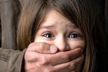 ماجرای بچهدزدی در استان لرستان چیست؟