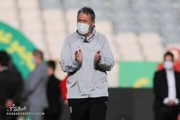 پایان قرارداد اسکوچیچ با تیم ملی ایران