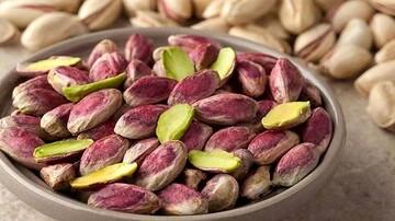 خوراکی های مفید برای افراد مضطرب