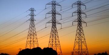 منفجر شدن خط انتقال برق از ایران به عراق توسط داعش