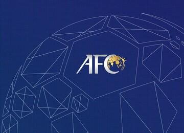 زمان قرعه کشی مرحله نهایی انتخابی جام جهانی ۲۰۲۲ مشخص شد