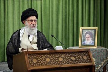 جمهوریت در نظام اسلامی، با مشارکت مردم محقق می شود /  اگر رییس جمهور با رای بالا انتخاب شود کارهای بزرگی میتواند بکند