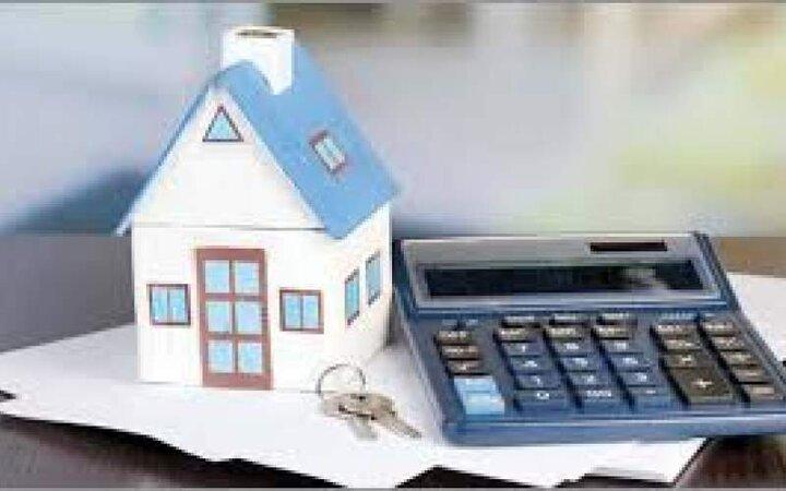 افزایش آسانسوری قیمت در بازار اجاره مسکن