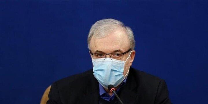 قرار گرفتن ایران در میان ۶ کشور تولیدکننده واکسن کرونا