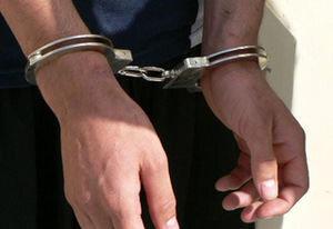 دستگیری عامل قتل عام ۸ عضو خانواده زاهدانی