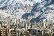 تورم پنهان ملکی در نیمه اول خرداد / جزییات تغییرات قیمت پیشنهادی ملک در تهران