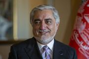 انتقاد عبدالله عبدالله از عدم تمایل طالبان به پیشبرد گفتوگوهای صلح