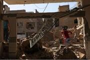 دولت بنت به دنبال توافق آتشبس با حماس