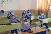 چه نوع واکسنی به دانشآموزان ایرانی تزریق خواهد شد؟