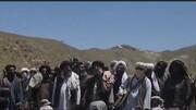 کشته شدن ۲۳ سرباز افغان در درگیری با طالبان