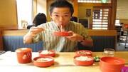 عادات عجیب غذا خوردن در کشورهای مختلف دنیا