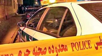 جزییات جدید قتل ۸ عضو یک خانواده در زاهدان / قاتلان شناسایی و دستگیر شدند