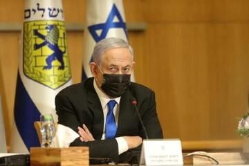 امتناع نتانیاهو از تحویل اقامتگاه نخستوزیری به بنت
