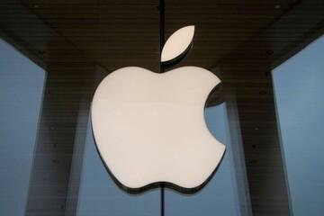 ممنوعیت عرضه محصولات اپل با اپلیکیشنهای از پیش نصب شده