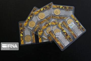 افزایش قیمت سکه پیش از انتخابات / قیمت انواع سکه و طلا ۲۷ خرداد ۱۴۰۰