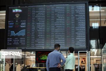 پیشبینی بورس برای فردا یکشنبه ۳۰ خرداد ۱۴۰۰ /  بازار فردا هم مثبت خواهد بود؟