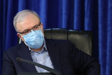 خودکفایی در تولید واکسن کرونا را در دولت دوازدهم جشن خواهیم گرفت