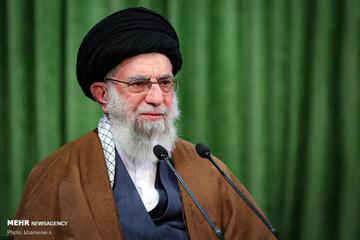 ۶۰۰ نفر از علمای اهل سنت به رهبر انقلاب نامه نوشتند
