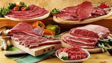 زیادهروی در مصرف گوشت قرمز چه بلایی سر بدنمان میآورد