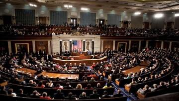 لغو اختیارات جنگی رییسجمهور آمریکا تصویب شد