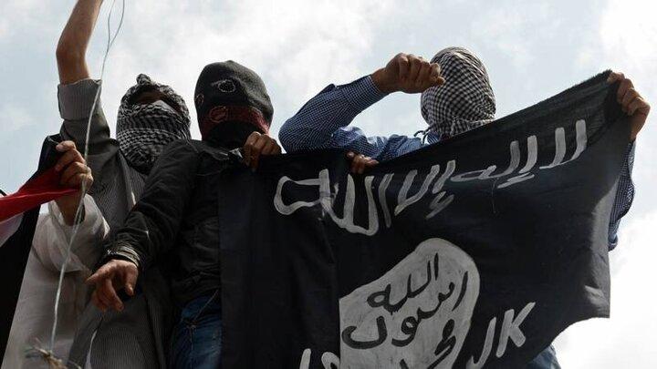 فرانسه یکی از سرکردههای «داعش صحرا» را دستگیر کرد