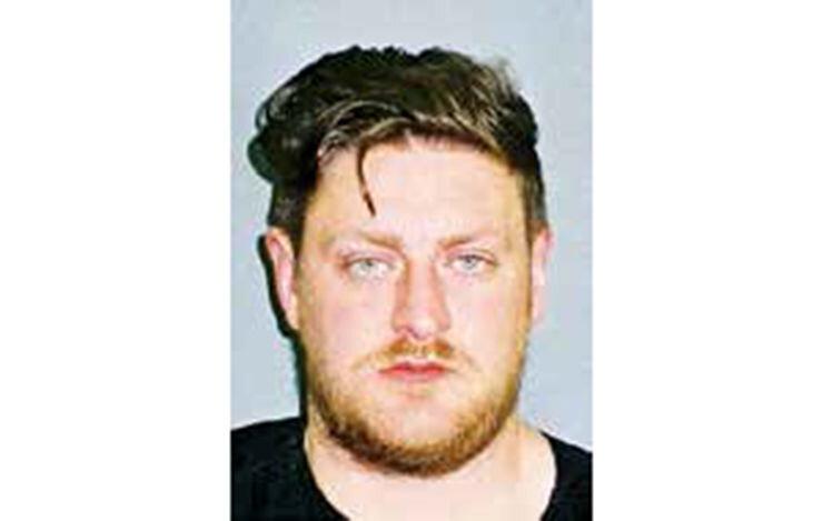 دستگیری مرد جوانی که درخواب به سراغ زنها و دختران تنها میرفت / عکس